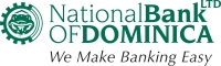 National Bank of Dominca Ltd.