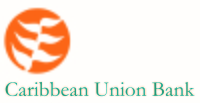 Caribbean Union Bank