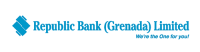 Republic Bank (Grenada) Limited